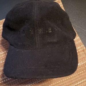 BOGNER medium hat